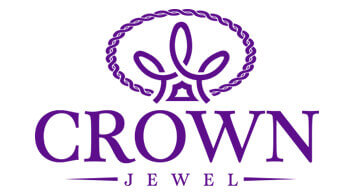 Shop Crown Jewel