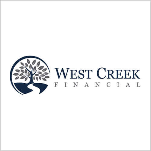 Get Financed through WestCreek Financial